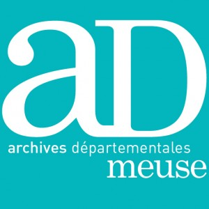 archives-dep-meuse5